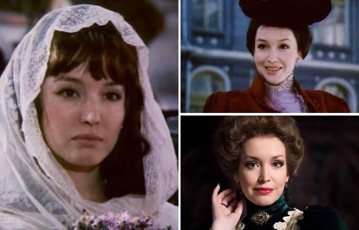 Как героиня одного из самых громких судебных процессов конца XIX в. стала прототипом кинообраза Анны Самохиной