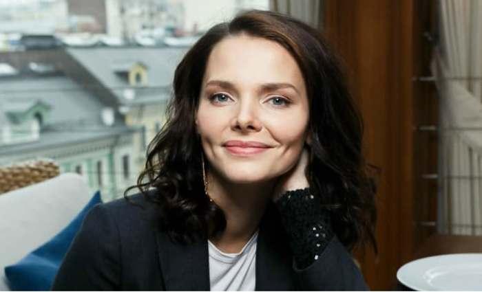 Актриса театра и кино Елизавета Боярская | Фото: 24smi.org