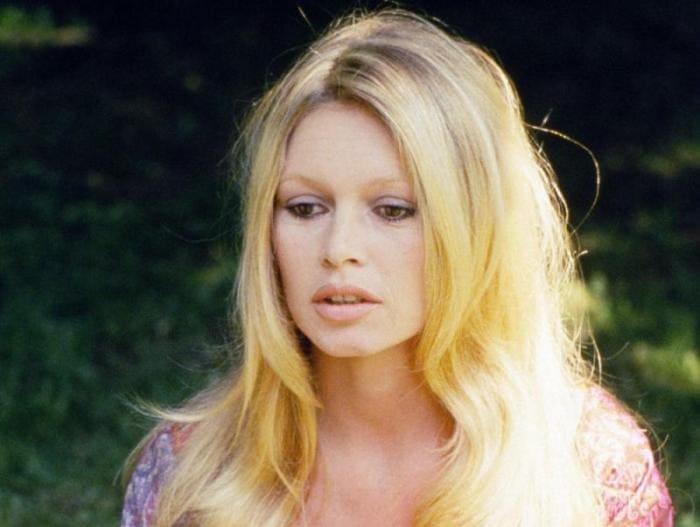 Одна из самых красивых актрис ХХ в.   Фото: 24smi.org