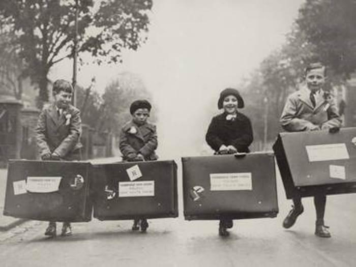 British-child-migration-6.jpg