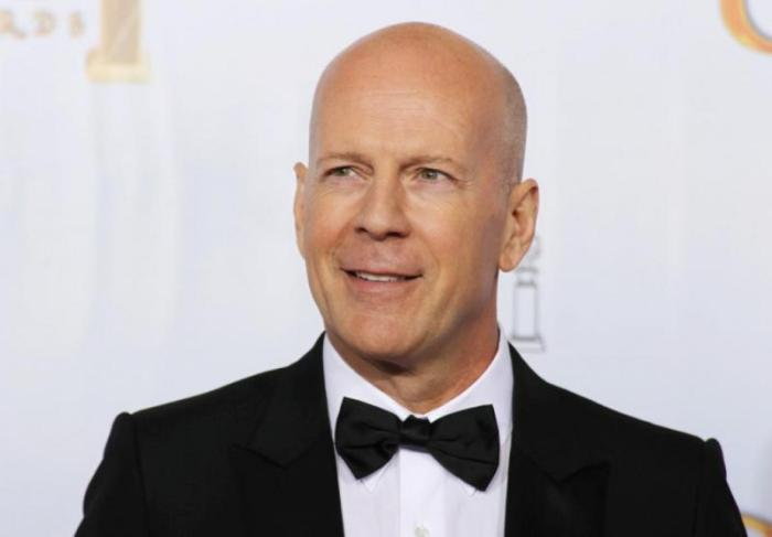 Один из самых высокооплачиваемых актеров Голливуда | Фото: 24smi.org