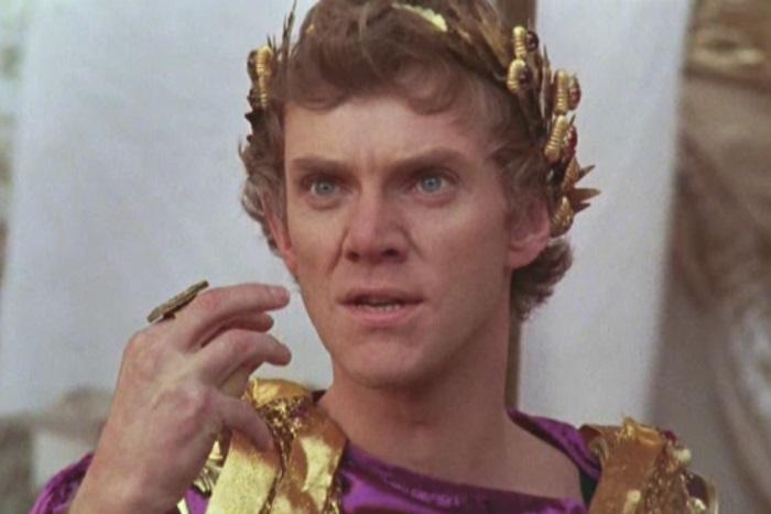 Калигула (1979) смотреть онлайн или скачать фильм через ...