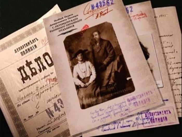 Из-за своей связи с авантюристкой, которую подозревали в шпионаже, Фаберже сам навлек на себя подозрения | Фото: artinheart.ru