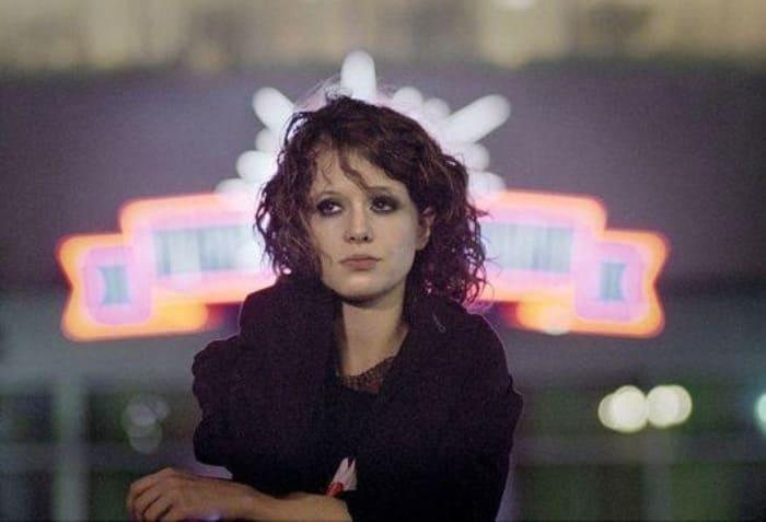 Кадр из фильма *Короткое замыкание*, 2009 | Фото: vokrug.tv