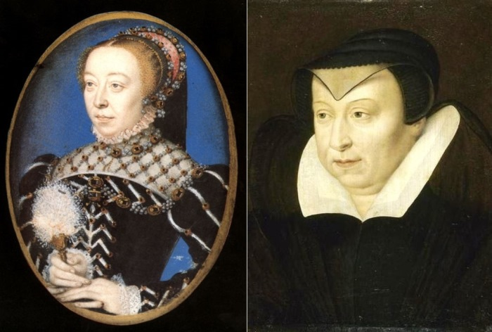 ������� ����. �������� ��������� ������, ��. 1555