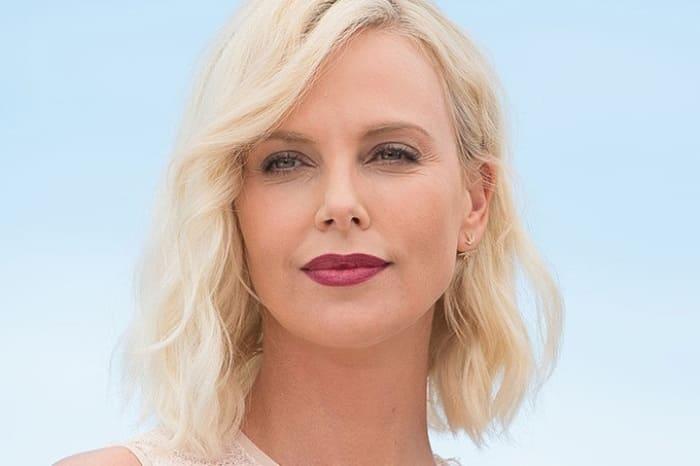 Одна из самых красивых голливудских актрис | Фото: psychologies.ru