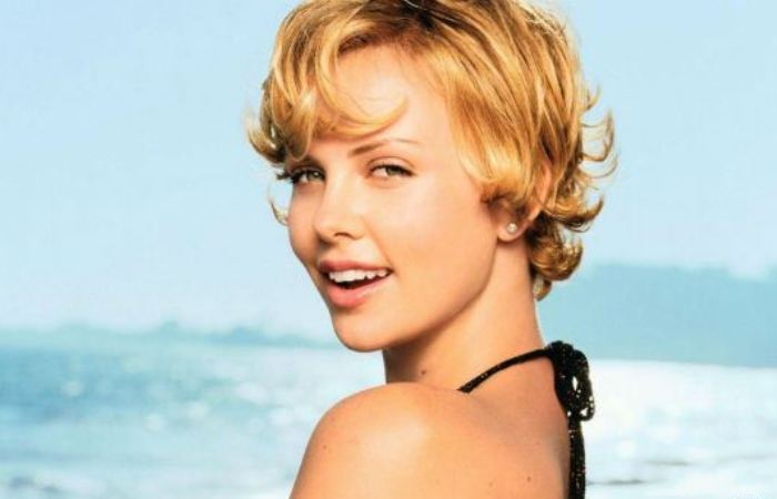 Одна из самых красивых голливудских актрис | Фото: uznayvse.ru