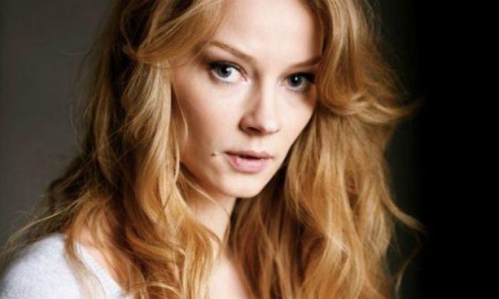 Одна из самых популярных и высокооплачиваемых современных актрис Светлана Ходченкова   Фото: uznayvse.ru