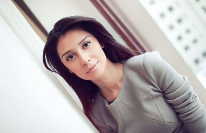 Равшана Куркова | Фото: akuna-matata.net