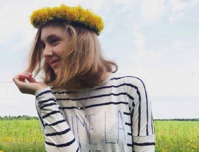 Ольга Бодрова | Фото: slonn.me