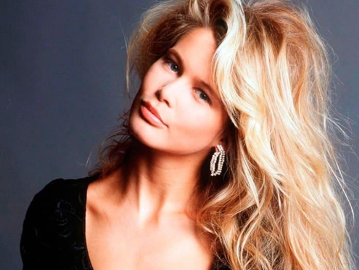 Одна из самых красивых женщин планеты | Фото: fancy-journal.com