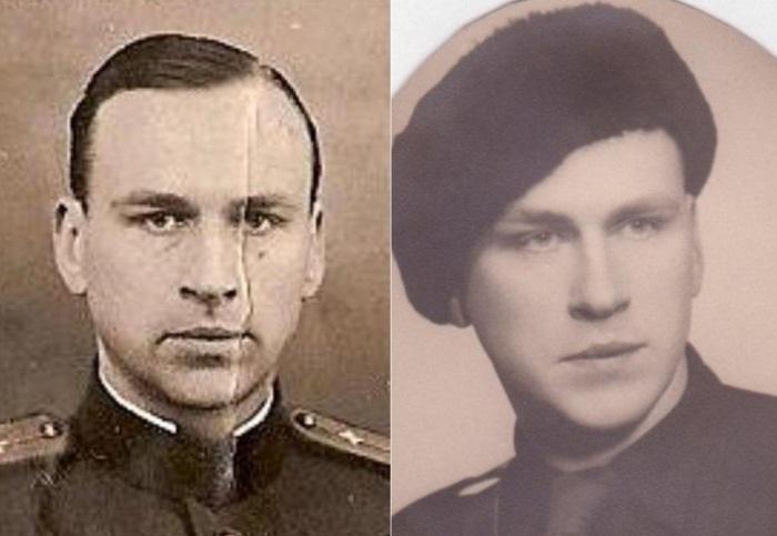 Одна из самых загадочных фигур российской истории ХХ в.   Фото: nnm.me