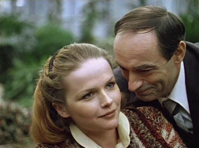 Кадр из фильма *Чародеи*, 1982 | Фото: telegraf.com.ua