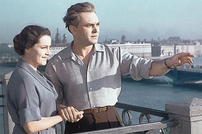 https://kulturologia.ru/files/u19001/Couples-in-Soviet-cinema-4.jpg