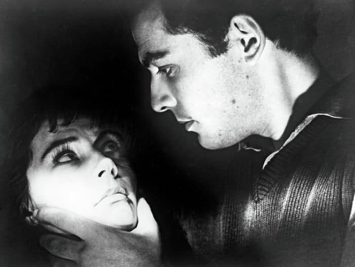 Кадр из фильма *Летят журавли*, 1957 | Фото: ria.ru