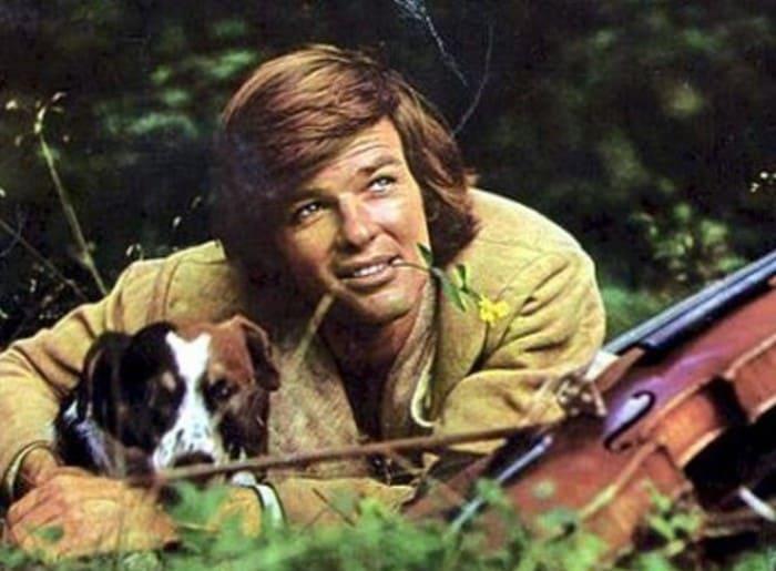 Самый популярный в СССР американский актер | Фото: tvc.ru