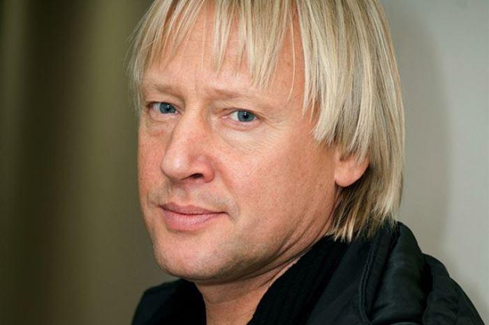 Заложник образа романтического героя | Фото: aif.ru