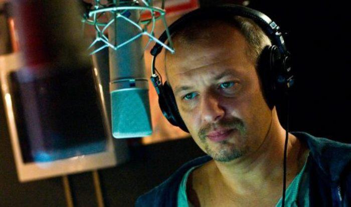 Кадр из фильма *День радио*, 2008 | Фото: uznayvse.ru