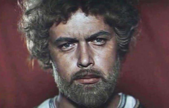 Кадр из фильма *Василий Буслаев*, 1982   Фото: kino-teatr.ru