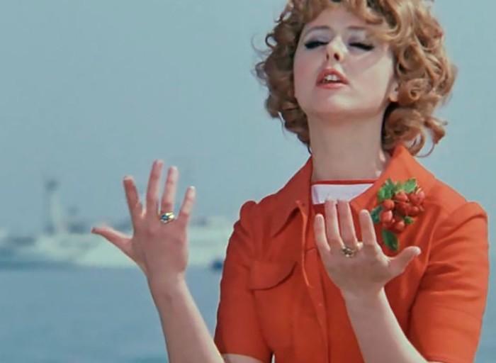 Кадр из фильма *Иван Васильевич меняет профессию*, 1973   Фото: culture.ru