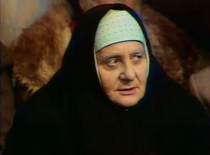Кадр из фильма *Сибирь*, 1976   Фото: kino-teatr.ru