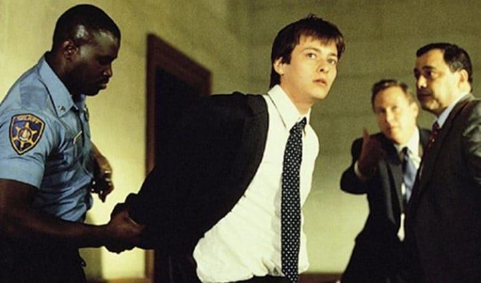 Кадр из фильма *Зверофабрика*, 2000 | Фото: uznayvse.ru