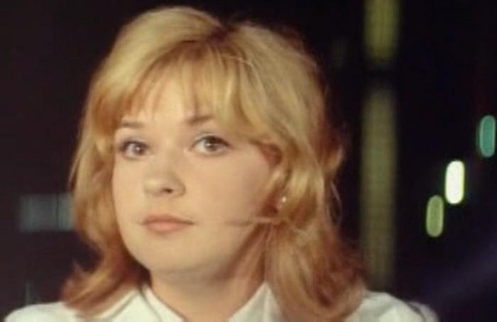 Кадр из фильма *Дела сердечные*, 1973 | Фото: kino-teatr.ru