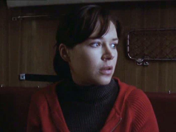 Кадр из фильма *Архангел*, 2005   Фото: kino-teatr.ru