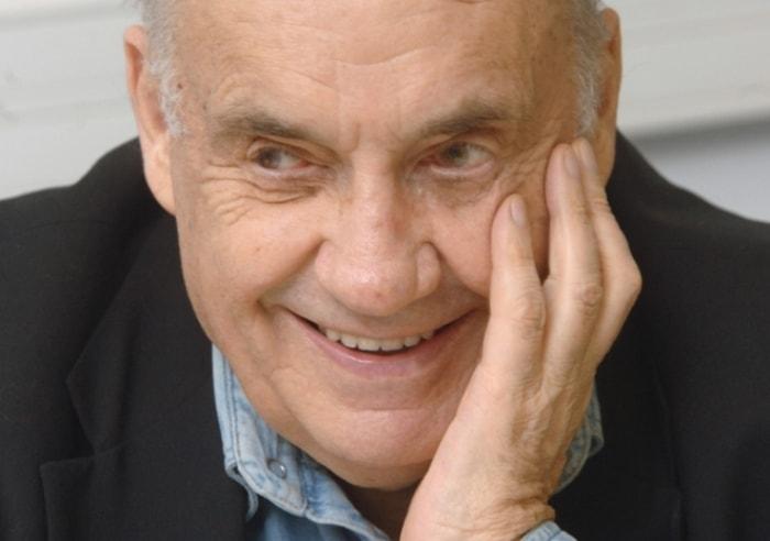 http://www.kulturologia.ru/files/u19001/Eldar-Ryazanovs-memoirs-1.jpg