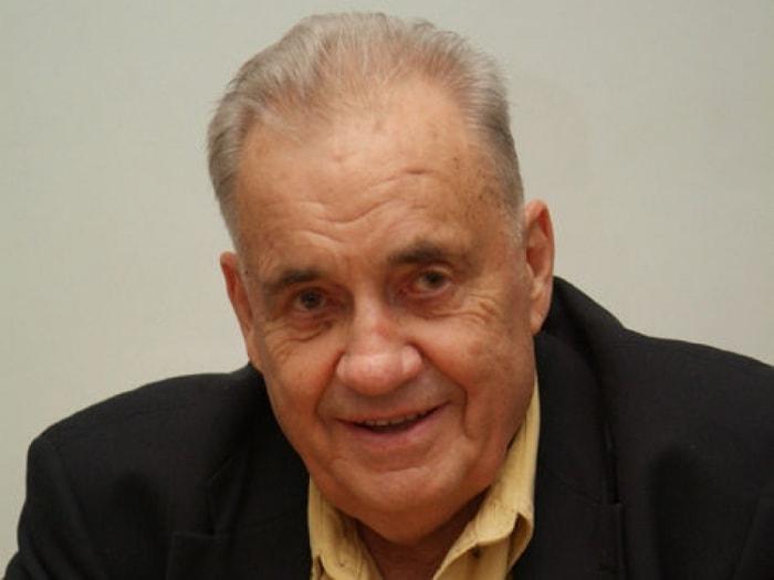 http://www.kulturologia.ru/files/u19001/Eldar-Ryazanovs-memoirs-10.jpg
