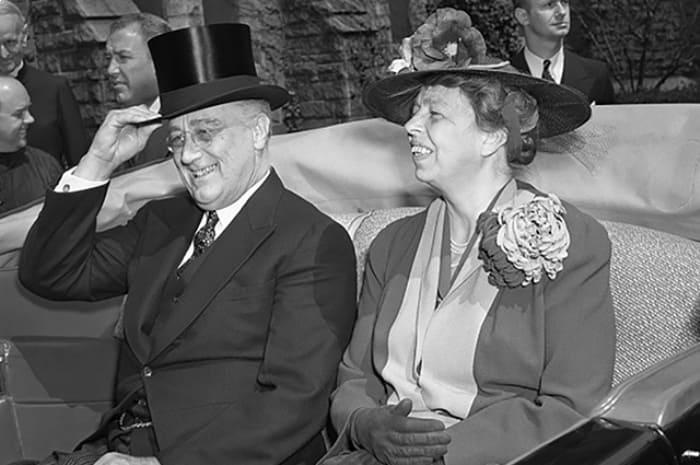 https://kulturologia.ru/files/u19001/Eleanor-Roosevelt-9.jpg