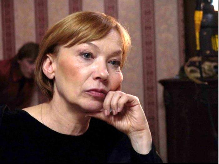 Кадр из фильма *Мертвый, живой, опасный*, 2006 | Фото: kino-teatr.ru