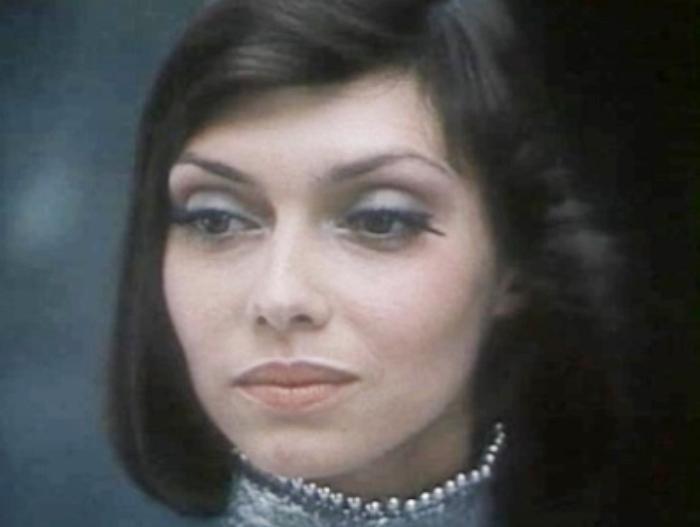 Кадр из фильма *Гостья из будущего*, 1984 | Фото: kino-teatr.ru