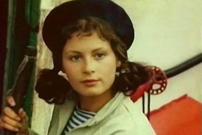 Кадр из фильма *Берегите женщин*, 1981 | Фото: kinoistoria.ru
