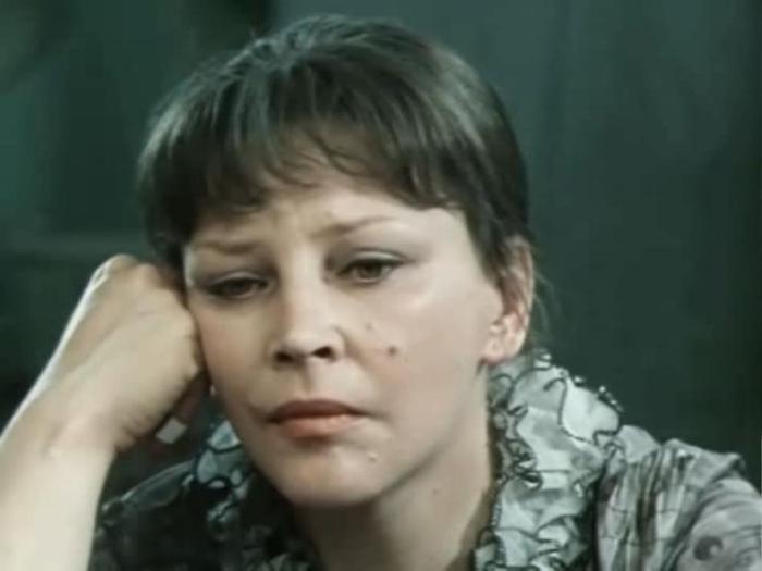 Кадр из фильма *Быть братом*, 1976 | Фото: kino-teatr.ru