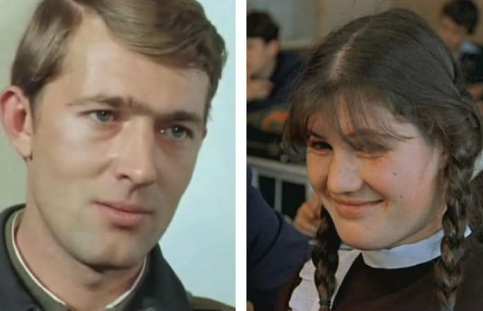 Родители Марьяны – Тимофей Спивак и Екатерина Васильева | Фото: 24smi.org
