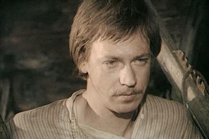 Николай Иванов в роли Ивана Савельева | Фото: 24smi.org