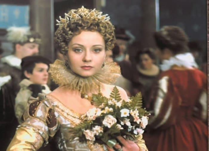 Кадр из фильма *Королева Марго*, 1996 | Фото: kino-teatr.ru