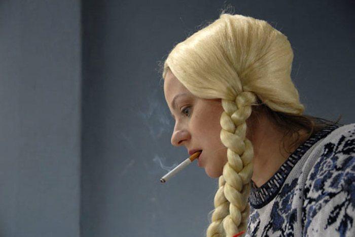 Кадр из фильма *Ирония судьбы. Продолжение*, 2007 | Фото: kino-teatr.ru