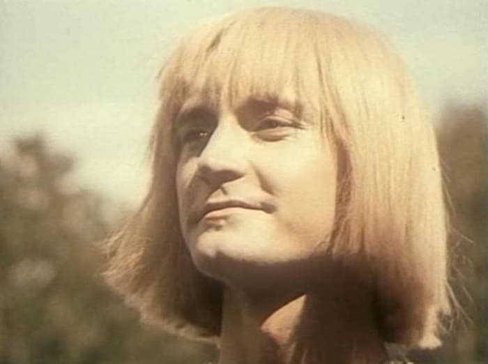 Кадр из фильма *Гостья из будущего* 1984 | Фото: kino-teatr.ru