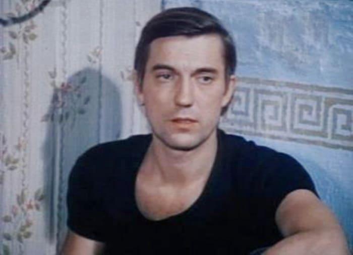 Кадр из фильма *Таежная повесть*, 1979 | Фото: kino-teatr.ru
