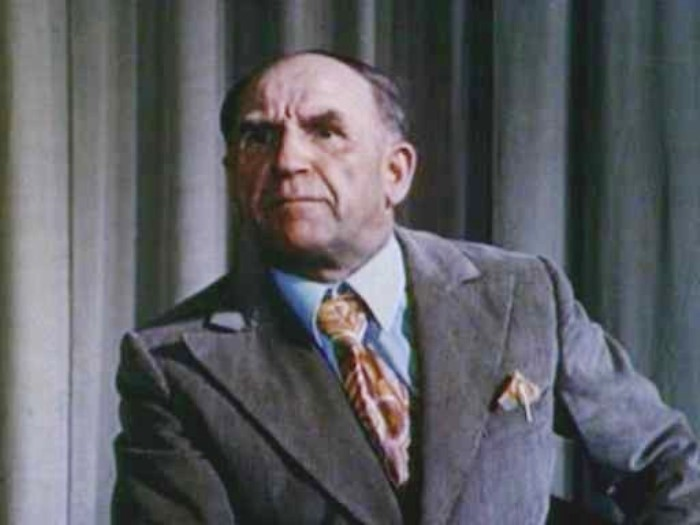 Николай Парфенов в фильме *Афоня*, 1975 | Фото: kino-teatr.ru