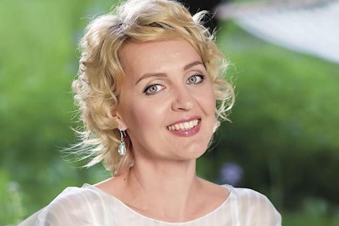 Татьяна Проценко | Фото: rg.ru