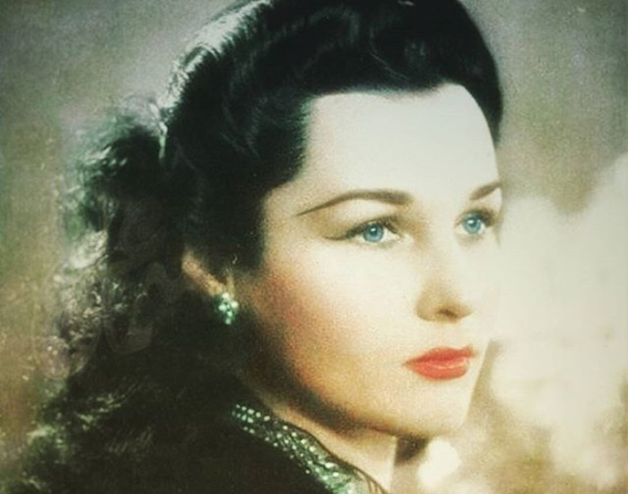 https://kulturologia.ru/files/u19001/Fawzia-Fuad-3.jpg