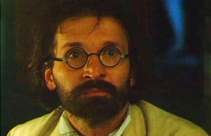 Федор Добронравов в фильме *Летние люди*, 1995   Фото: kino-teatr.ru