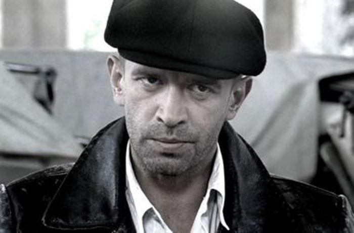 Владимир Машков в роли Давида Гоцмана | Фото: segodnya.ua