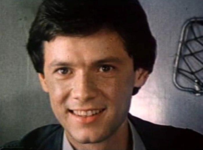 Альгис Арлаускас в фильме *Спортлото-82*, 1982 | Фото: kino-teatr.ru