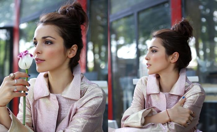 Певица Сати Казанова | Фото: peopletalk.ru