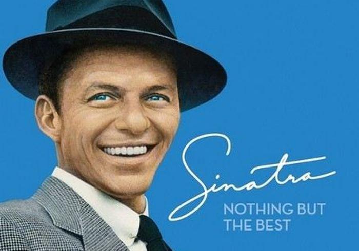 Его песни до сих пор пользуются огромной популярностью во всем мире | Фото: uznayvse.ru