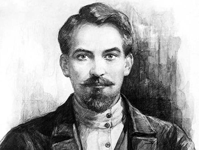Николай Щорс | Фото: argumentua.com
